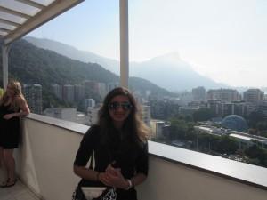 PUC of Rio de Janeiro