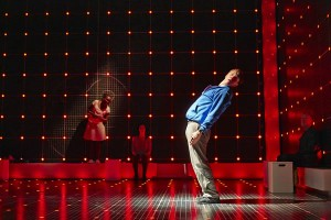 Curious-Incident-Mike-Noble-2