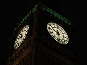 Big Ben 7