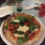 Gusta Pizza @ Gusta Pizza