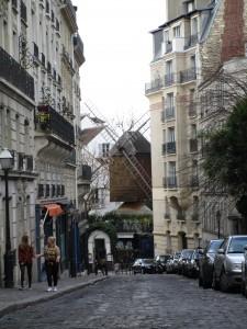 Street_Random_Paris 6