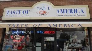 taste_of_america_shop
