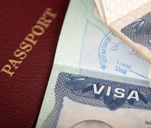 visa-temp-residence